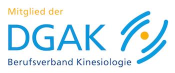 Mitglied im DGAK